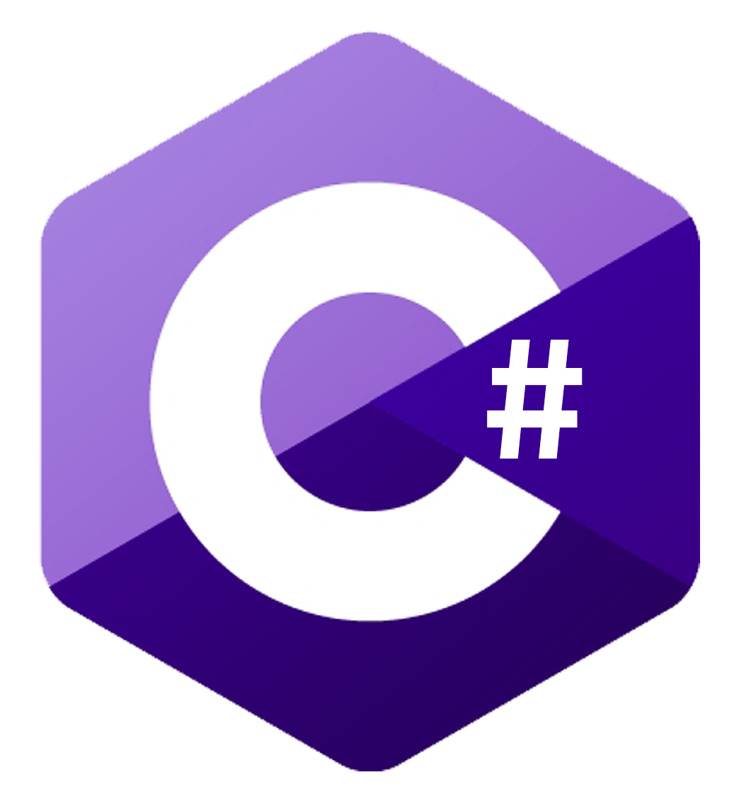 c-sharp-logo